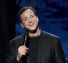 Bob Saget Tickets Vegas Blog