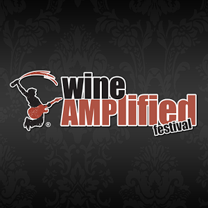 Wine Amplified Festival Vegas 2014