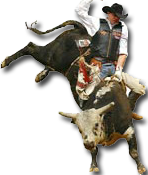 NFR Tickets Vegas 2013