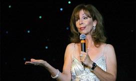 Rita Rudner Tickets 2