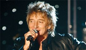 Rod Stewart Tickets Vegas 2