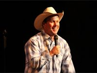 Rodney Carrington Vegas Tickets 2