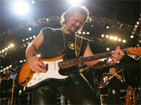 Travis Tritt Vegas Tickets 2