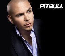 Pitbull Tickets - Pitbull Vegas Tickets