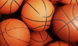 Pac 12 Men's Basketball Tournament Tickets