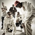 Bone Thugs N Harmony Tickets