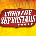 Country Superstars Tickets