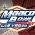 The Maaco Bowl Tickets