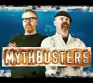 Mythbusters: Behind the Myths Tickets