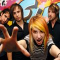 Paramore Tickets Vegas