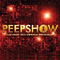 Peepshow Tickets