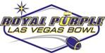 Royal Purple Las Vegas Bowl Tickets