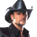 Tim McGraw Tickets