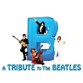 Tribute to The Beatles Tickets