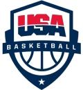 USA Men's National Basketball Team Tickets