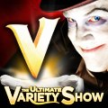 V - The Ultimate Variety Show Tickets