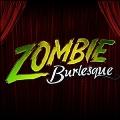 Zombie Burlesque Show Las Vegas Tickets