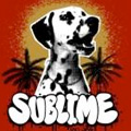 Sublime with Rome Tickets