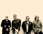 Chickenfoot Tickets