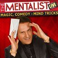 The Mentalist Tickets