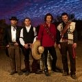 Roger Clyne and the Peacemakers Tickets
