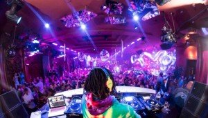 Lil Jon Vegas New Years 2014 2015