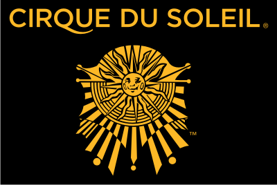 Best Ways To Save On Cirque Du Soleil Tickets In Las Vegas