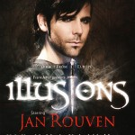 Jan Rouven Illusions