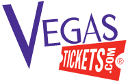 Buy Journey Tickets from Vegas Tickets