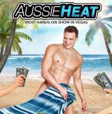 Aussie heat tickets