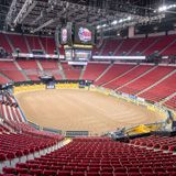 Thomas and Mack Center Event Tickets