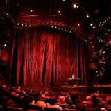 Zumanity Theatre Event Tickets