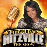 Hitzville Las Vegas Show Tickets