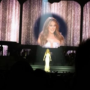 Celine Dion Tickets 2