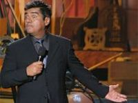 George Lopez Vegas Tickets 2
