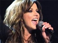 Martina McBride Vegas Tickets 2