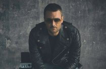 Eric Church Tickets Las Vegas