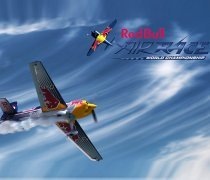 Red Bull Air Race Tickets
