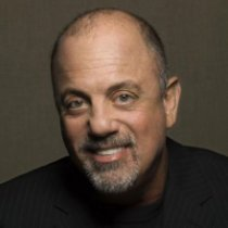 Billy Joel Vegas Tickets
