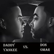 Don Omar Vegas Concert Tickets