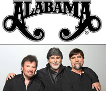 Alabama Las Vegas Tickets