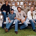 Diamond Rio Tickets
