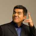 George Lopez Tickets