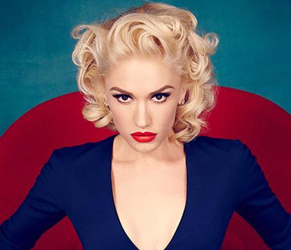 Gwen Stefani Vegas Concert Tickets