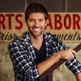 Josh Turner Tickets