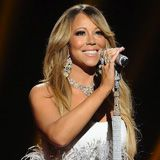 Mariah Carey Tickets Vegas