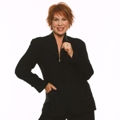 Vicki Lawrence Tickets