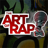 Art of Rap Festival Vegas Show Tickets