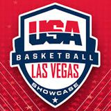 USA Basketball Showcase Tickets