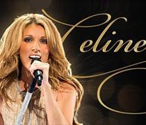 Celine Dion Las Vegas Concert Tickets